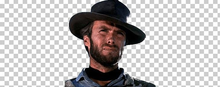 download clint eastwood movies