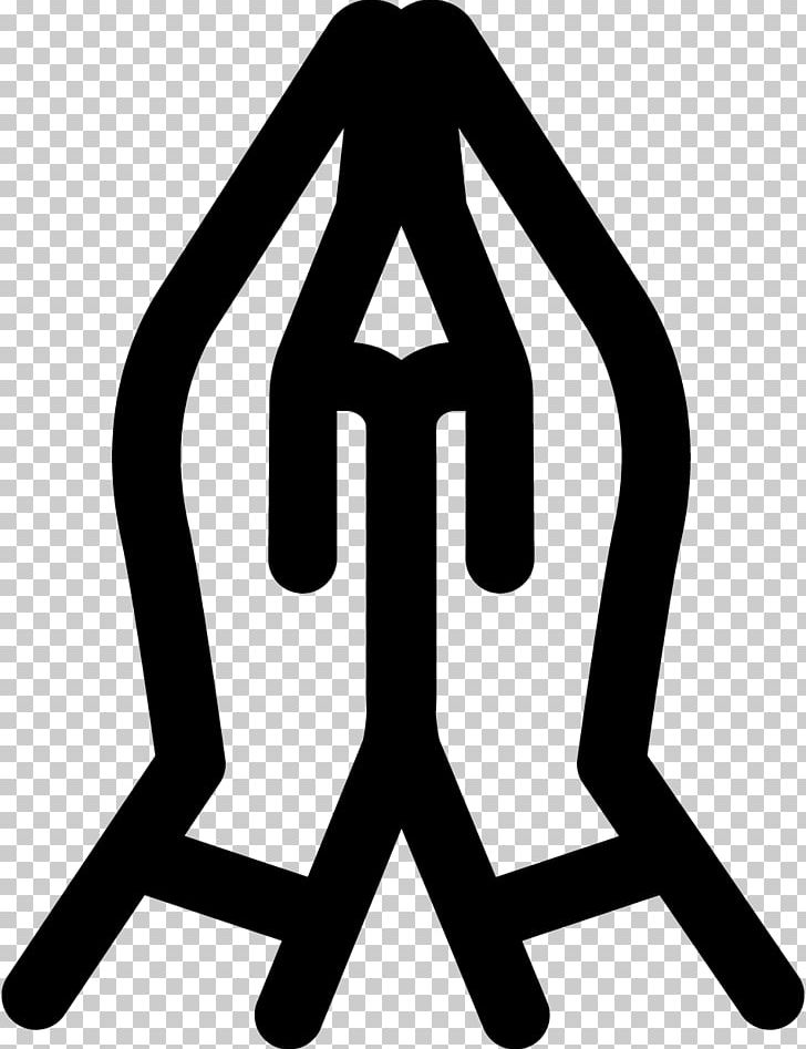 Praying Hands Religion Prayer Christian Church PNG, Clipart, Angle, Area, Belief, Black And White, Chaplet Free PNG Download