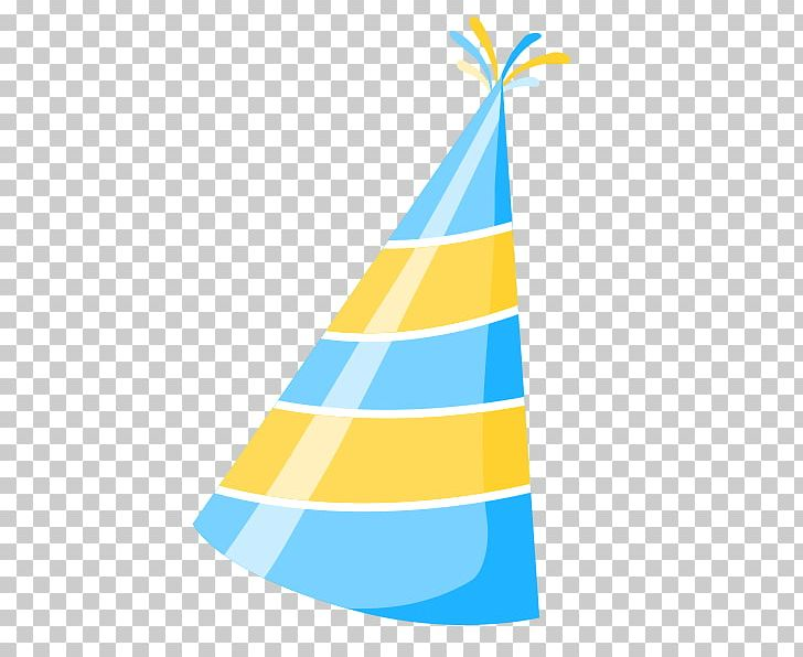 Birthday Hat PNG, Clipart, Banquet, Birthday, Birthday Hat, Christmas Border, Christmas Decoration Free PNG Download