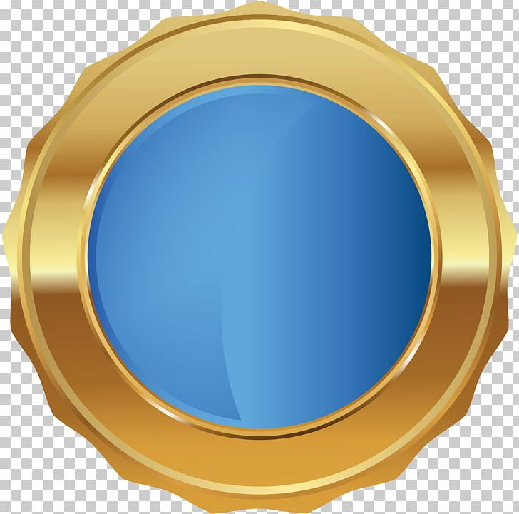 Circle Product Design Microsoft Azure PNG, Clipart, Animation, Award, Badge, Badges And Labels, Blue Free PNG Download