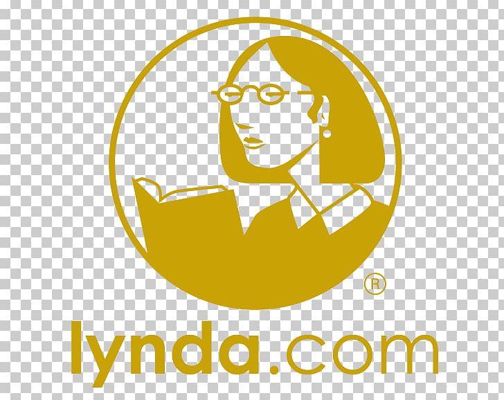 Lynda com Library Learning Education Northern Illinois University