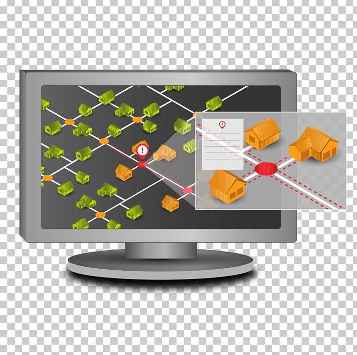 Vendor Service Provider Management PNG, Clipart, Access