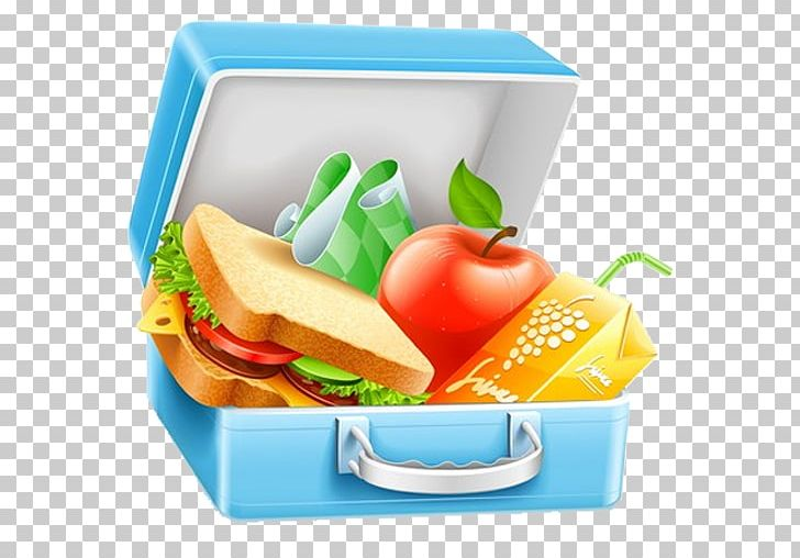 Bento Lunchbox Packed Lunch PNG, Clipart, Free PNG Download