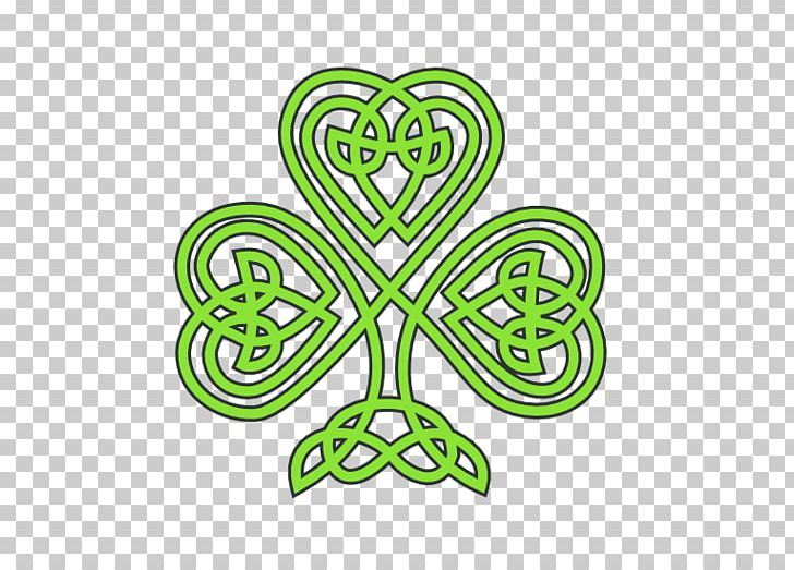 Shamrock Free Content Saint Patricks Day PNG, Clipart, Area, Circle, Clover, Flora, Flowering Plant Free PNG Download