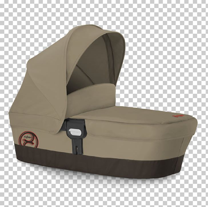 Baby Transport Cybex Agis M Air3 Baby Toddler Car Seats