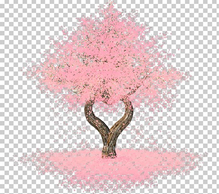 Cherry Blossom Portable Network Graphics Tree PNG, Clipart, Blossom, Branch, Cherry Blossom, Computer Wallpaper, Download Free PNG Download
