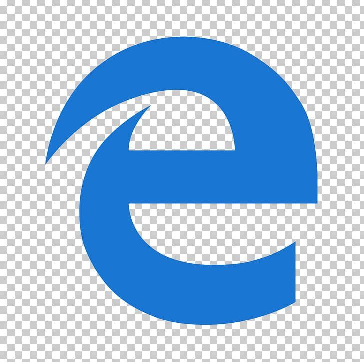Microsoft Edge Web Browser Windows 10 Adobe Flash Player PNG