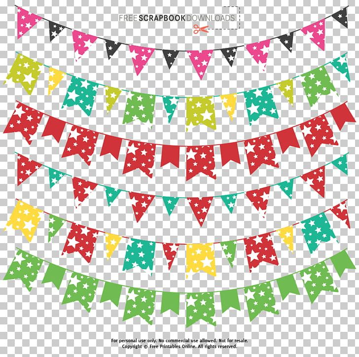Paper Digital Scrapbooking Embellishment Banner PNG, Clipart, Area, Banner, Christmas Decoration, Craft, Digital Scrapbooking Free PNG Download