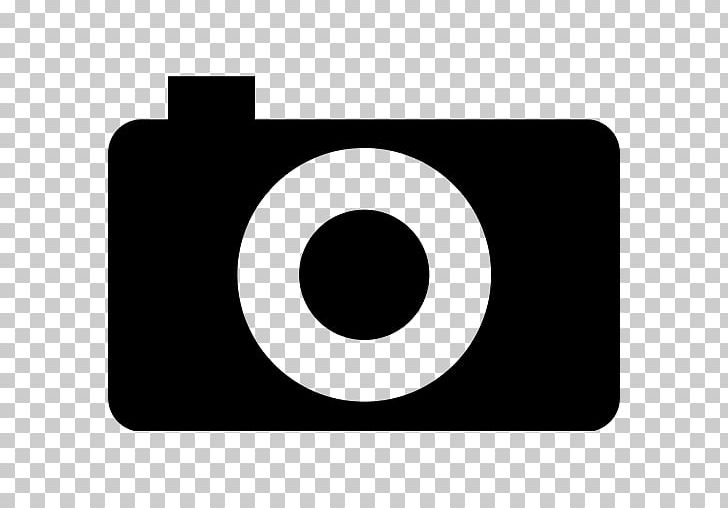 Digital Cameras Computer Icons Photography PNG, Clipart, Arrow, Black, Black And White, Brand, Camcorder Free PNG Download