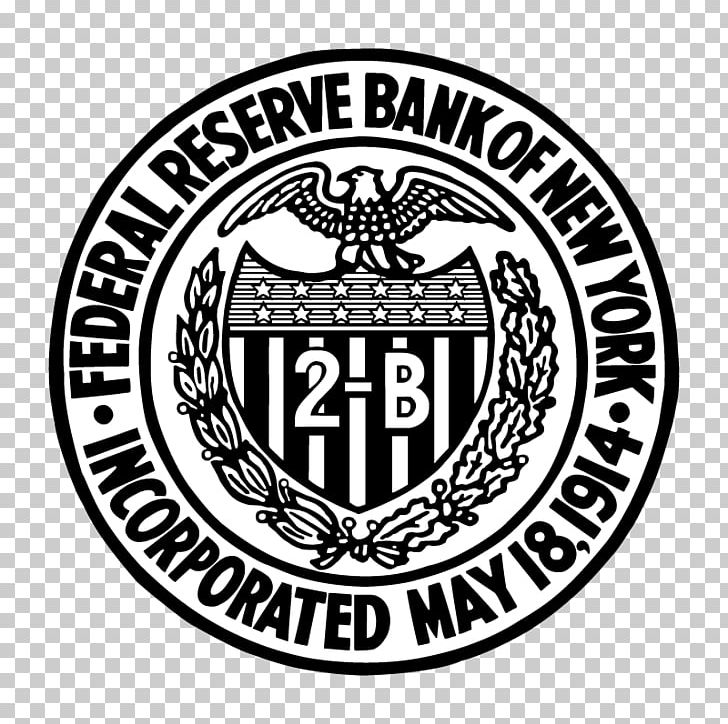 Federal Reserve Bank Of New York Building Federal Reserve