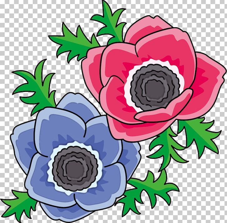 Floral Design Garden Roses Cut Flowers Flower Bouquet PNG, Clipart, Anemone, Art, Artwork, Cut Flowers, Flora Free PNG Download
