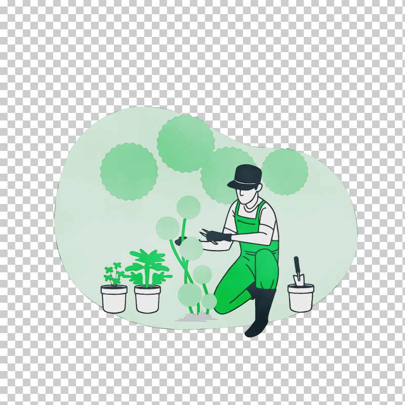 Character Green Cartoon Meter Character Created By PNG, Clipart, Autumn, Cartoon, Character, Character Created By, Fall Free PNG Download