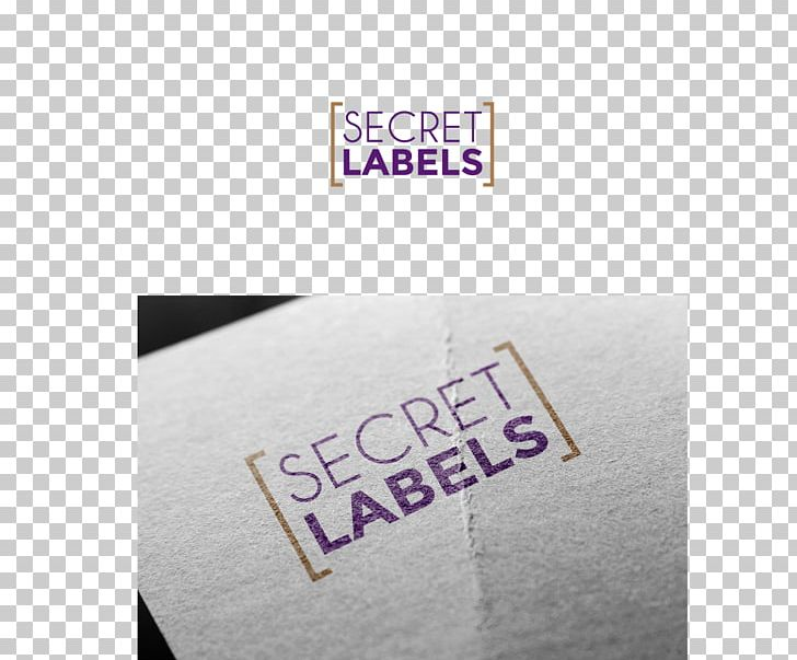Logo Brand Purple Angle Font PNG, Clipart, Angle, Art, Brand, Fashion, Flyer Free PNG Download