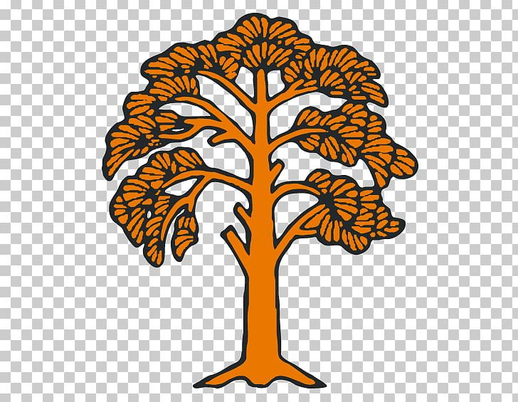 Tree Common Fig Silhouette PNG, Clipart, Animals, Aspen, Bird, Branch, Clips Free PNG Download