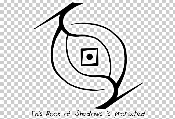 Book Of Shadows Sigil Magic Drawing Wicca PNG, Clipart, Art, Artwork