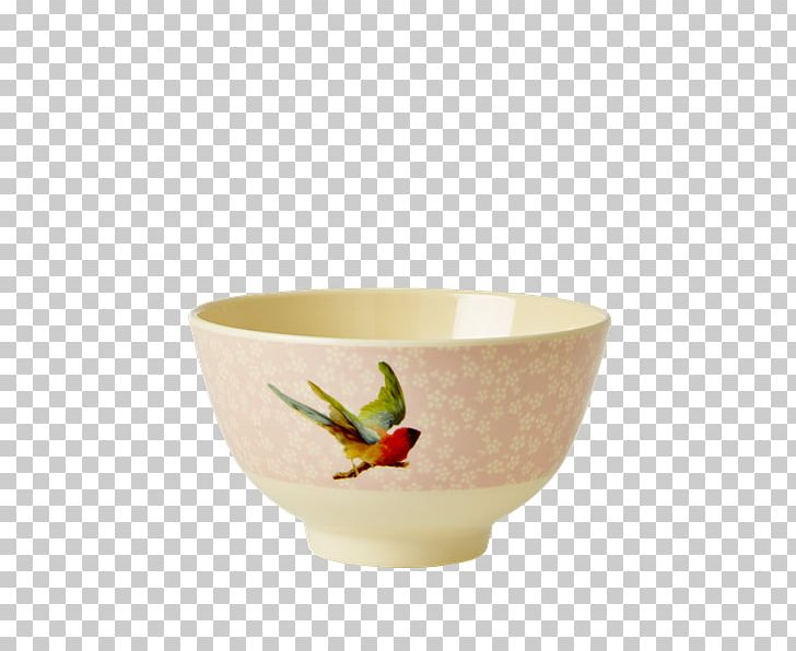 Bowl Melamine Ceramic Plate Cup PNG, Clipart, Bacina, Boluo Fan, Bowl, Ceramic, Cup Free PNG Download