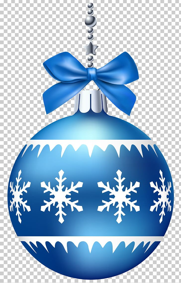 Christmas Ornament Blue Christmas PNG, Clipart, Ball, Balls, Blue, Blue Christmas, Christmas Free PNG Download