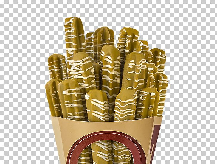 Commodity PNG, Clipart, Commodity, Deep Fried Oreo Free PNG Download