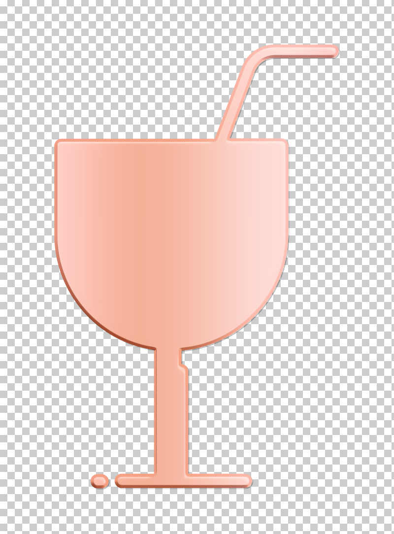Food And Restaurant Icon Summer Icon Cocktail Icon PNG, Clipart, Angle, Cocktail Icon, Food And Restaurant Icon, Geometry, Glass Free PNG Download