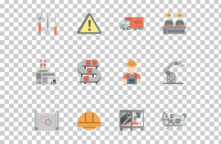 Brand Technology PNG, Clipart, Angle, Area, Brand, Communication, Computer Icon Free PNG Download