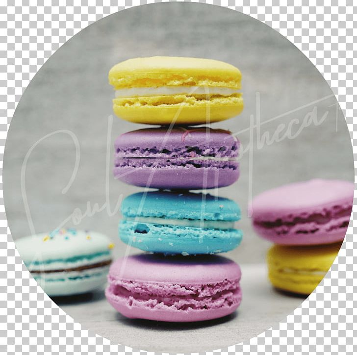 Macaron Macaroon Food Coloring Frosting & Icing PNG, Clipart, Cake ...