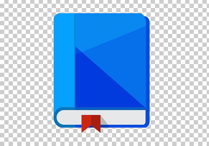 Google Play Books Google Dictionary Android PNG, Clipart