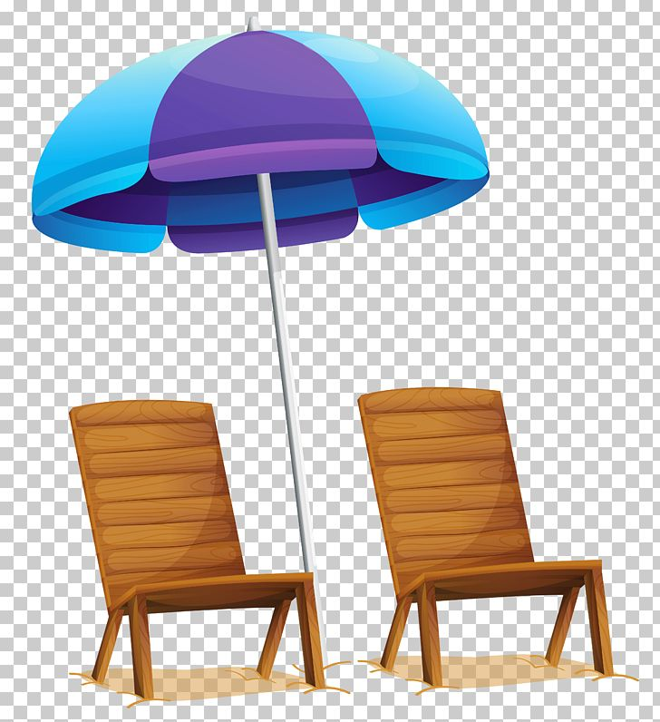 Table Eames Lounge Chair Umbrella PNG, Clipart, Beach, Beach Umbrella, Chair, Chairs, Chaise Longue Free PNG Download
