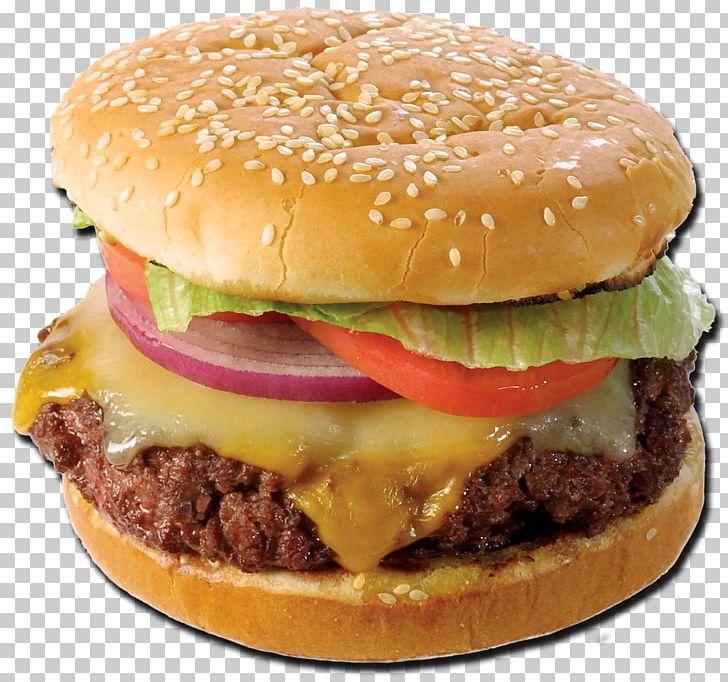 Hamburger Elk Fast Food Cheeseburger Patty PNG, Clipart, American