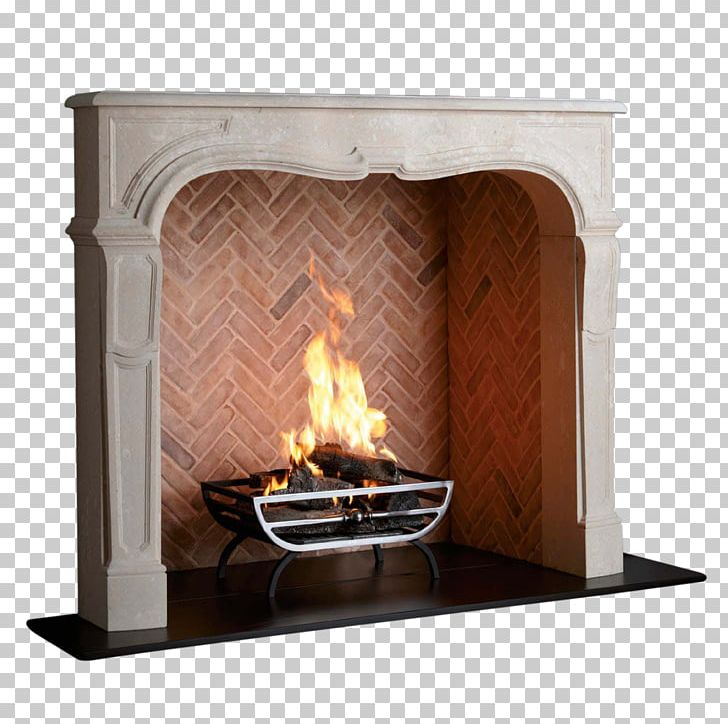 Hearth Fireplace Mantel Electric Fireplace Heater Png Clipart Accessories Chimney Electric Fireplace Fireplace Fireplace Insert Free