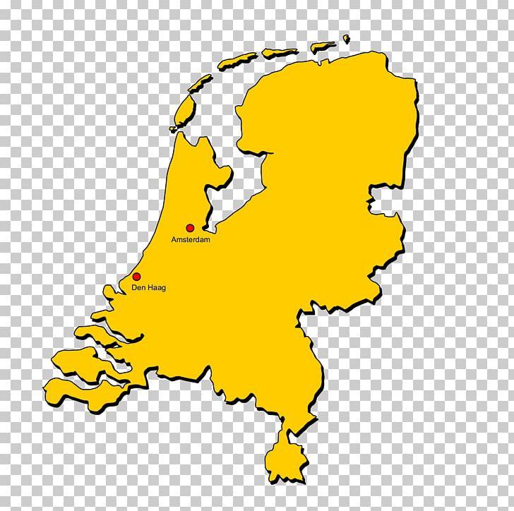 Kleurplaten Feestdagen.Provinces Of The Netherlands Map Kleurplaat Feestdagen In