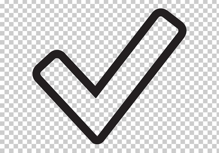 Check Mark Checkbox Computer Icons PNG, Clipart, Angle, Black, Body Jewelry, Character, Checkbox Free PNG Download