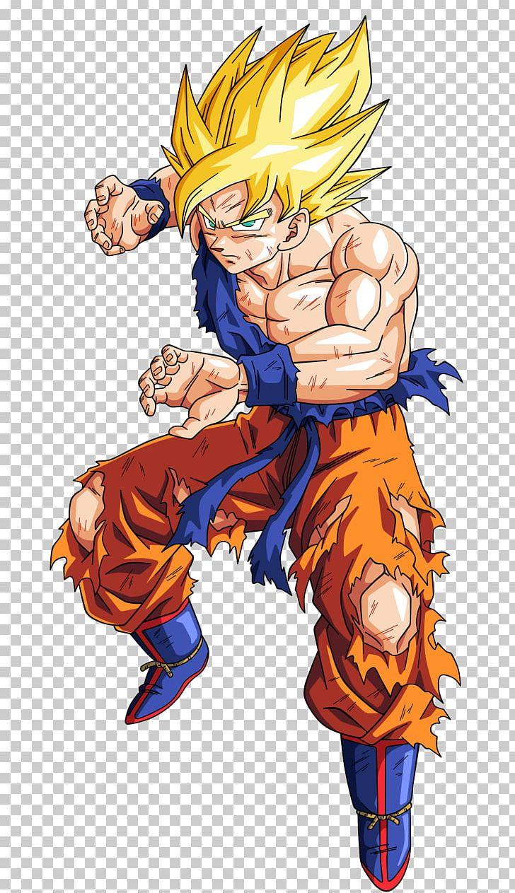 Goku Frieza Vegeta Majin Buu Dragon Ball Heroes PNG, Clipart, Anime, Art, Cartoon, Dice, Dragon Ball Free PNG Download