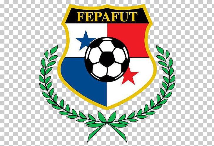 new style e1bb2 0765d Panama National Football Team 2018 World Cup Panamanian ...