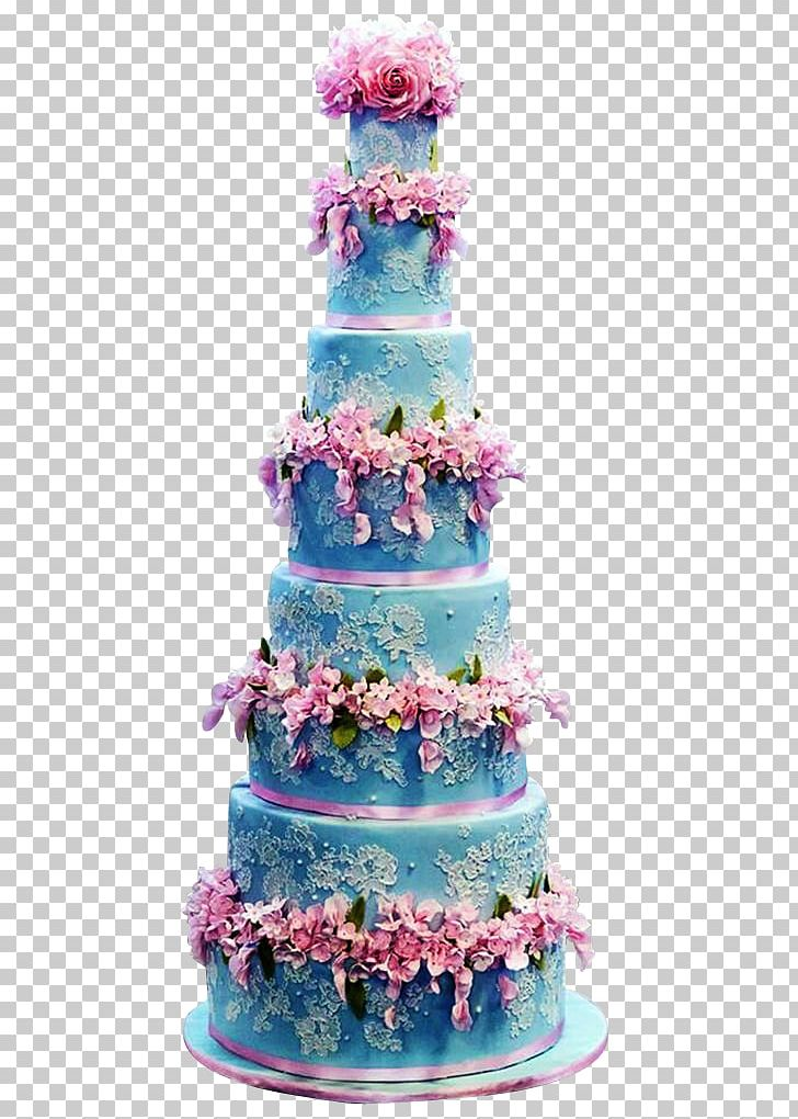 Wedding Cake Birthday Queen Elizabeth Fruitcake PNG Clipart Blue Ribbon Buttercream