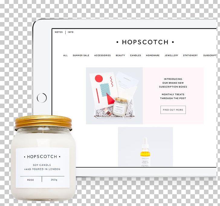 Brand Font PNG, Clipart, Art, Brand, Font Design, Hopscotch Free PNG Download