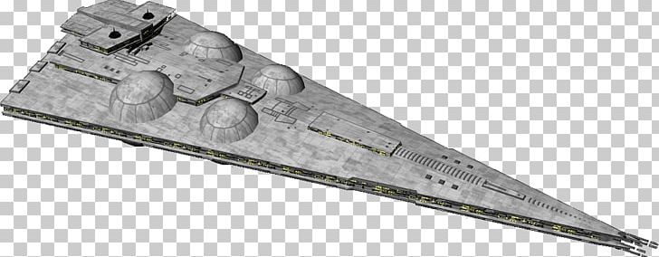 Star Destroyer Star Wars Interdictor Galactic Empire R2-D2
