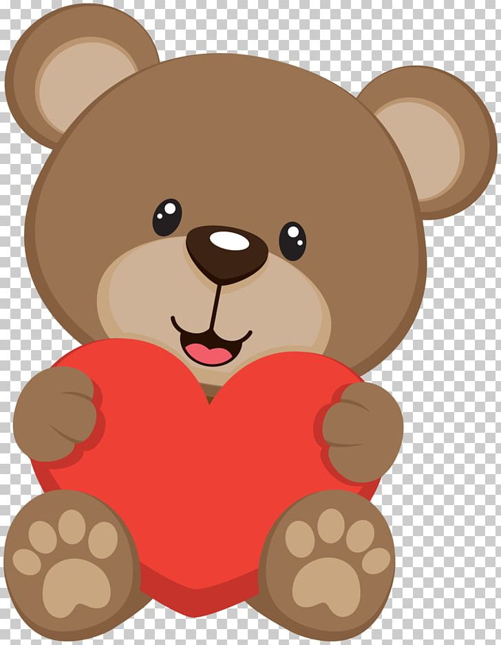 Bear Baby Shower Child Infant PNG, Clipart, Animals, Baby Shower, Bear, Boy, Brown Free PNG Download