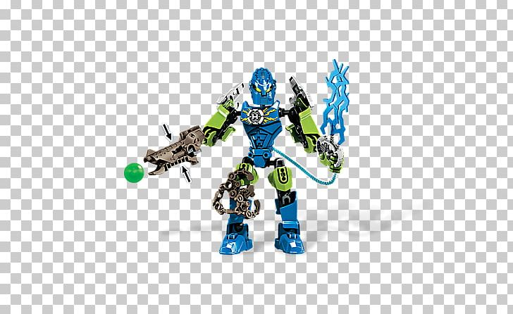 Lego Hero Factory Png Clipart Action Figure Amazoncom Bionicle