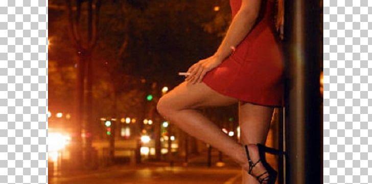 bois de boulogne prostituée adresse sex a