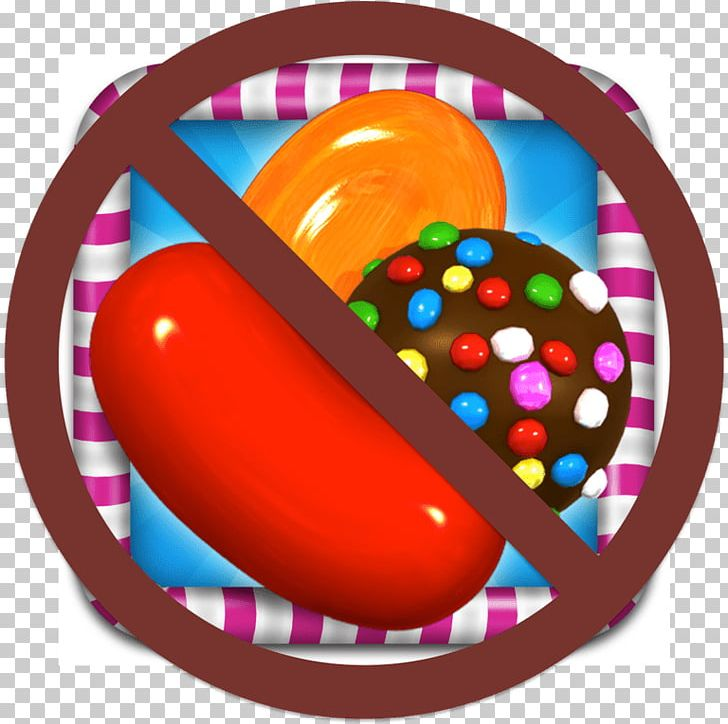 download game candy crush soda