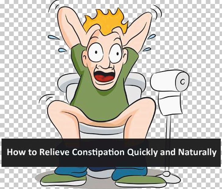 Constipation Stock Photography Png Clipart Area Artwork Bloating Cartoon Constipation Free Png Download