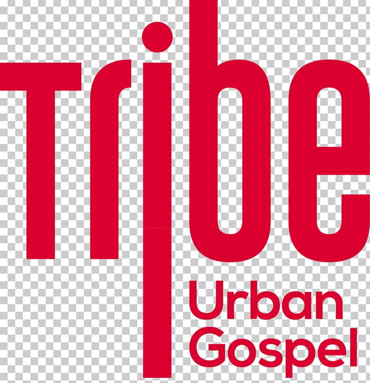 Gospel Music Internet Radio Urban Contemporary Contemporary