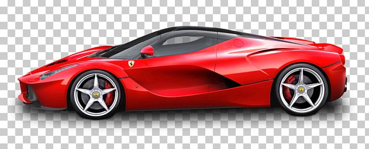 LaFerrari Maranello Ferrari F50 Ferrari F40 PNG, Clipart, Automotive Design, Cars, Concept Car, Enzo Ferrari, Ferrari Free PNG Download