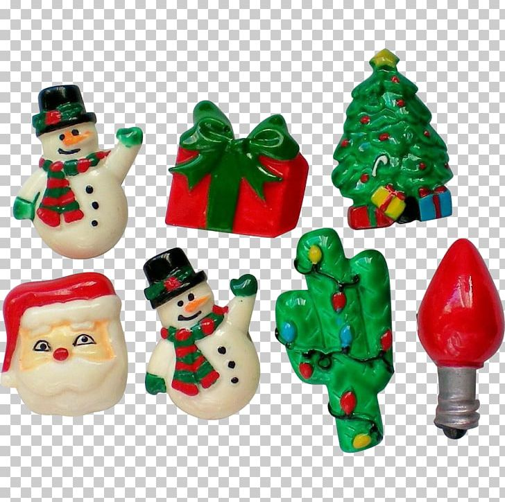 Pleasant Collectable Christmas Ornament Antique Button Png Clipart Download Free Architecture Designs Scobabritishbridgeorg