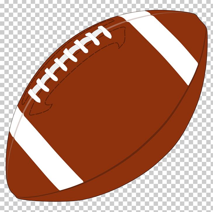 American Football PNG, Clipart, American Football Free PNG Download