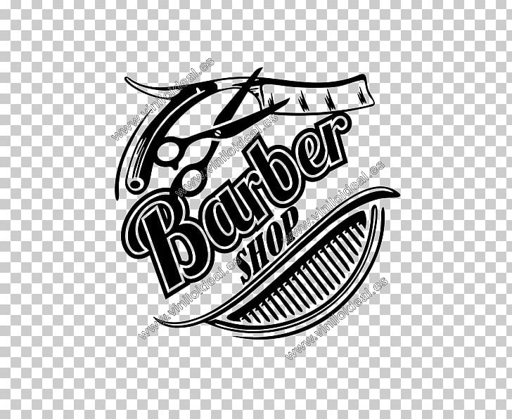 Barber Cosmetologist Beauty Parlour Phonograph Record Hair PNG, Clipart, Barber, Beauty Parlour, Cosmetologist, Hair, Phonograph Record Free PNG Download