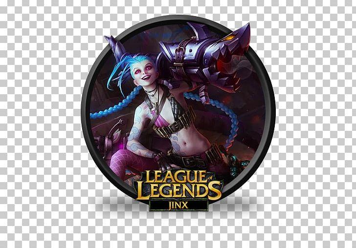 League Of Legends Minecraft Jinx Video Game Riot Games PNG, Clipart, Character, Desktop Wallpaper, Deviantart, Emerald, Fictional Character Free PNG Download
