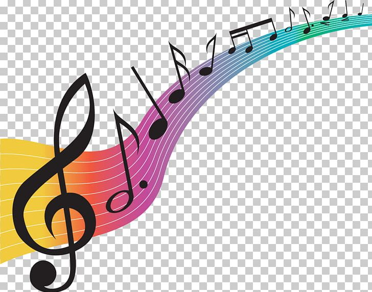 Melody Musical Note Staff PNG, Clipart, Art, Art Music, Background Music, Disc Jockey, Graphic Design Free PNG Download