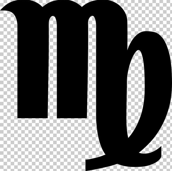 Virgo element zodiac sign. Astrological astrology symbol png