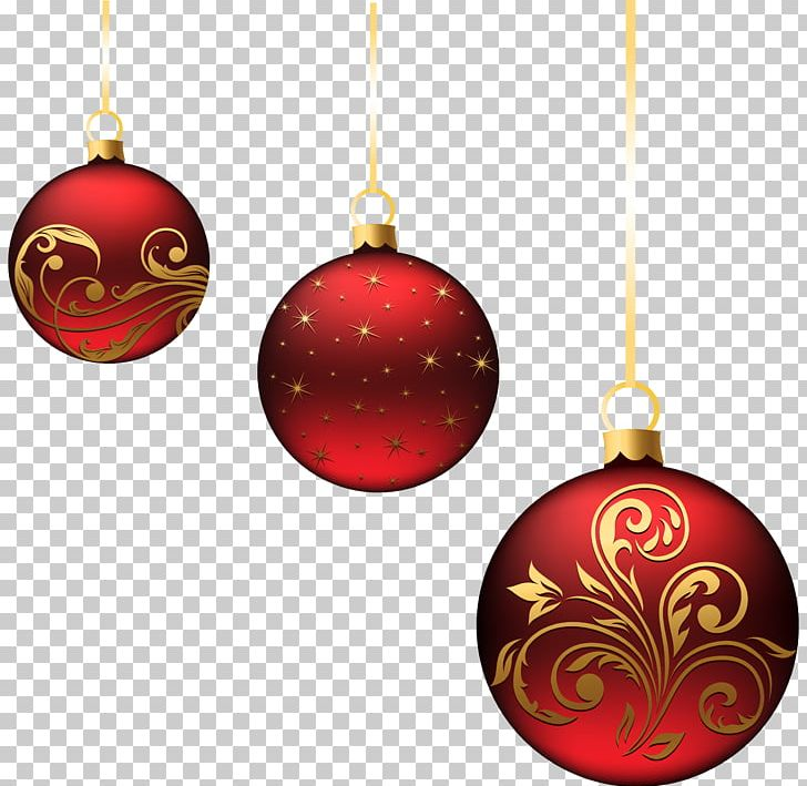 Christmas Ornament Christmas Decoration PNG, Clipart, Art Christmas, Ball, Christmas, Christmas Balls, Christmas Clipart Free PNG Download